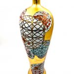 KCAC-Auction-Chinese-Vase-Melanie-Sherman-03