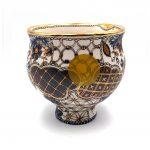 melanie_sherman_ceramics_cup_01-1