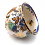 melanie_sherman_ceramics_cup_02-02